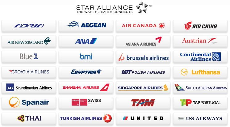 StarAlliance_1422609994