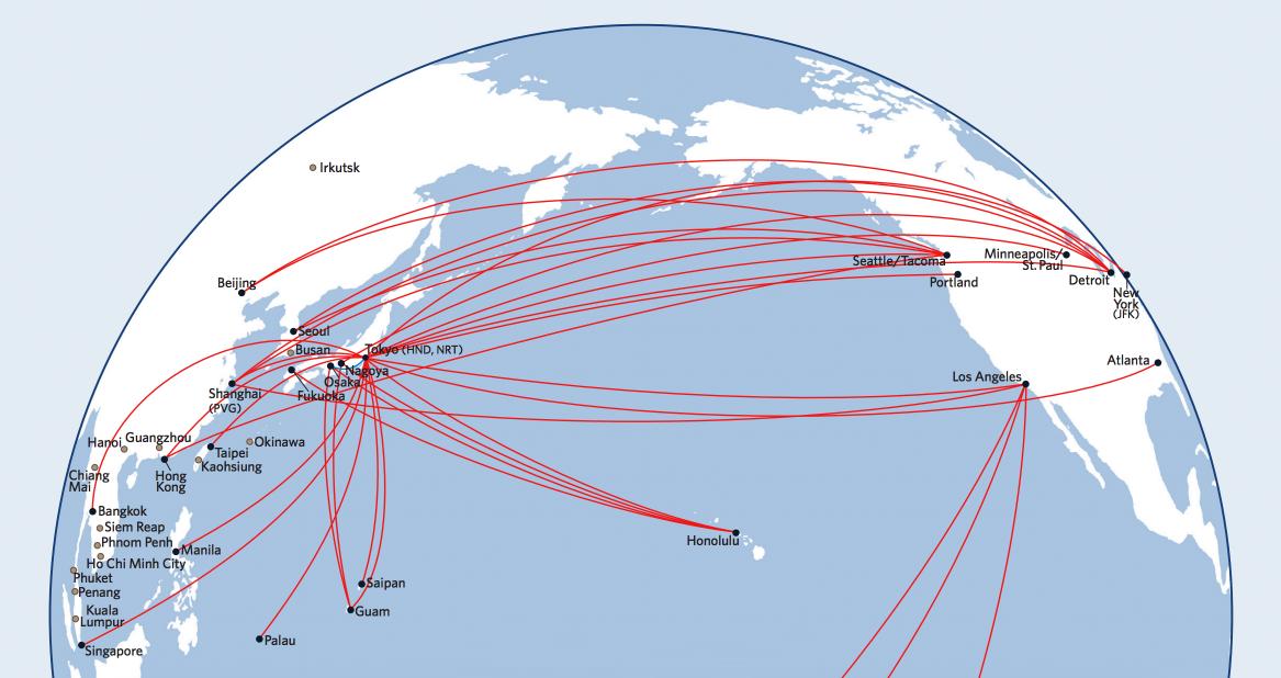 delta-route-map
