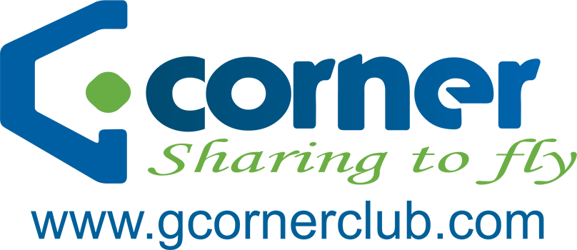 logo-g-corner